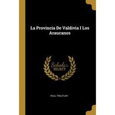 Studie Over Het Anarchisme Van De Daad . Historical Artifacts, Friedrich Nietzsche, Book Format, Les Oeuvres, The Selection, It Works, Knowledge, Products, Walmart