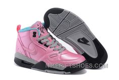 http://www.nikeriftshoes.com/cheap-nike-flight-89-2017-air-jordan-shoes-women-for-sale-4w2hh.html CHEAP NIKE FLIGHT 89 2017 AIR JORDAN SHOES WOMEN FOR SALE 4W2HH Only $85.00 , Free Shipping!