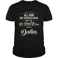 Awesome Tee DALLAS T shirts