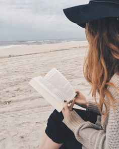 papercutpages: Reading by the sea makes me feel more connected to my favorite Privateer from Leigh Bardugo's Grisha trilogy.