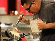 The Best of Eviliciousness: Fans' Favorite Cutthroat Kitchen Sabotages