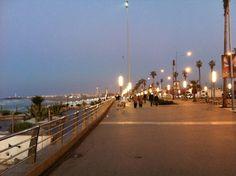 Casablanca | الدار البيضاء in Région du Grand Casablanca
