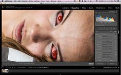 Screen Shot 2014-09-26 at 12.58.15 PM