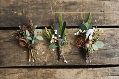 When I first saw this rustic inspiration shoot I could not stop looking at each image and falling more and more in love with thewinter rustic wedding ideas. This wedding shoot is the very definition of rustic chic! From Joanna of North Country Vintage Rentals: Our vision for this shoot was to highlight the rustic elegant features of the venue while creating an intimate, romantic vibe for a Winter wedding. To achieve this, we combined bold deep colors such as marsala with soft neutrals and…