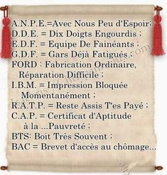 Wtf Funny, Funny Jokes, Rage, French Language Lessons, Image Fun, The Words, Quote Aesthetic, Learn French, Adult Humor