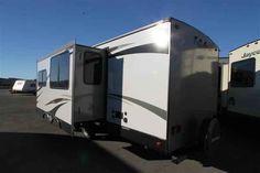 2016 New Heartland Mallard M28 Travel Trailer in Oklahoma OK.Recreational Vehicle, rv, 2016 Heartland MallardM28, Aluminum Rims, Fiberglass Cap, Mallard Lightweight Package, Power Awning w/ LED, Power Stabilizer Jacks, RVIA Seal, Spare Tire, Winterization,