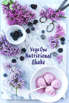 Vega One is one of the higher end protein shake options that many people have referred me to. After experimenting with a vegan diet, I decided to try Vega One out to see if it could measure up to other shakes that I had tried.