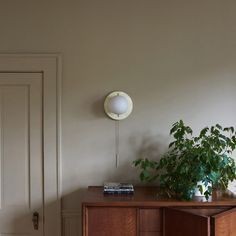 Workstead sconce light | Another Country