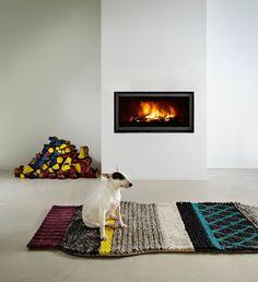 MANGAS rugs by Patricia Urquiola for GAN-rugs