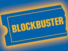 Remaining Blockbuster stores in US to be closed by Dish; DVD-by-mail service will end next month