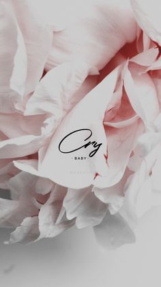 Wallpapers | Pinterest: Danna Ortiz