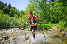 Trail des Paccôts - Suisse -  2014 Trail Running, Switzerland, Nature, Travel, Tourism, Athlete, Viajes, Naturaleza, Destinations