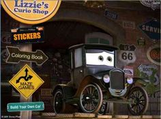 cars-lizzies-curio-shop.jpg 500×370 pixels