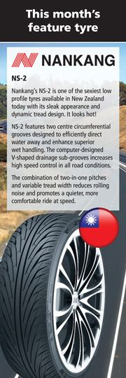 City life can be busy but when it comes to tyres, the experts at TyreLAND Dunedin will ensure your needs are met as fast as possible. They'll care take of any tyres needs from the truck right down to the garden wheelbarrow. Tractor Tire, Tyre Brands, Wheel Alignment, Car Deals, Space Saver, Safety, Cars, Check, Top