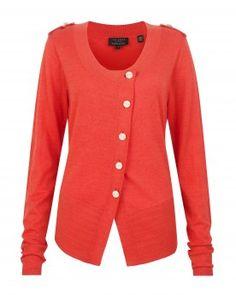 Women's Sweaters & Cardigans | Designer Sweaters For Women - Ted Baker London