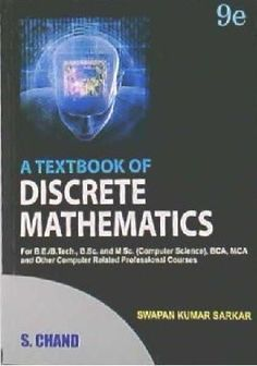 Free download pdf of 4th edition of optical fiber communications by textbook of discrete mathematics paperback jan 01 2016 fandeluxe Choice Image