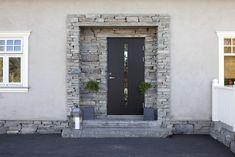 inngangsparti - Google-søk Google Search, Inspiration, Home Decor, Modern, Biblical Inspiration, Decoration Home, Room Decor, Interior Design, Home Interiors