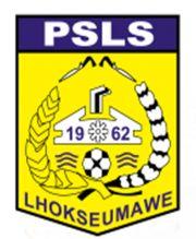 1962, PSLS Lhokseumawe (Lhokseumawe, Indonesia) #PSLSLhokseumawe #Lhokseumawe #Indonesia (L10241) Soccer Logo, Soccer Teams, Asia, World Football, Crests, Club, Badge, Logos, World