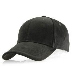 a303842470c New Brand 100% Cotton Baseball Cap Men Sport Hats Polo Hat Z-3023