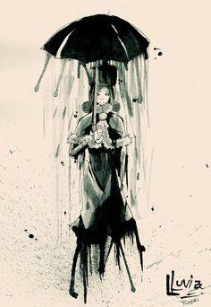 deviantart fairies   Creative Commons Attribution-Noncommercial-No Derivative Works 3.0 ...