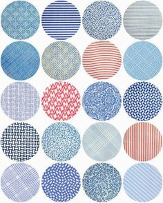 Patterns - Community - Google+