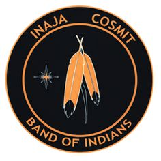 The Inaja Band of Diegueño Mission Indians of the Inaja and Cosmit Reservation is a federally recognized tribe of Kumeyaay Indians,[6] who are sometimes known as Mission Indians. * 29325+CT Indian Tribes, Seals, Turtle, Island, Turtles, Seal, Tortoise, Islands, Harbor Seal