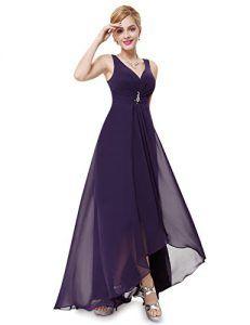 Ever Pretty bieten Ihnen alle festliche Abendkleider, Brautjunfernkleider,  Ballkleider, Prinzesskleider, Cocaktailkleider und 66713c4d46