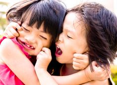 Sibling Aggression, Linked to Poor Mental Health