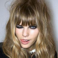 Capelli folti: i tagli migliori per chi ha tanti capelli