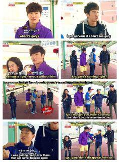 Image of: Ji Hyo Dont Go Kang Garryyyy Running Man Funny Running Man Cast Running Man Pinterest 11 Best Running Man Wallpaper Images Running Man Korean Running