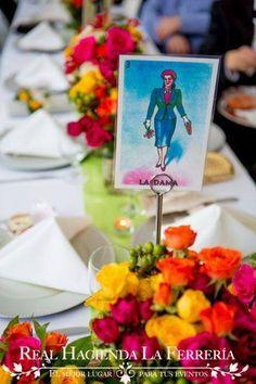 ¡Bodas Mexicanas... Bodas con tradición!  Qué mejor locación para tu boda con ésta tendencia, que #RealHaciendaLaFerrería <3 #tip #bodas #jardines #México #tradiciones