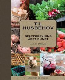 en bog man skal have ? Bog Man, Survival Books, Homestead Survival, Dog Food Recipes, Place Card Holders, Country Life, Homesteading, Film, Health