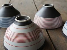 Rice Bowl Porcelain