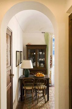 Holiday house on the island of Marettimo, Sicily