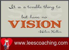 http://www.leescoaching.com/relationship/ #spiritual #marriage #relationship