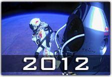 7 recopilatorios de 2012 que no te querrás perder