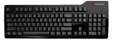 Das Keyboard Professional Model S for Mac (DASK3PROMS1MACCLI) by Das Keyboard, http://www.amazon.com/dp/B003ZG9T62/ref=cm_sw_r_pi_dp_48UZrb13A90T4