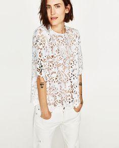 Las 16 mejores imágenes de camisas | Camisas, Camisas mujer