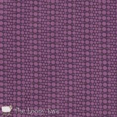 7487 Color P from Andover The Color Collection