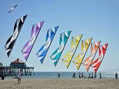 """Résultat de recherche d'images pour """"revolution stack kite"""""""