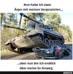 Best pictures videos and # jokes # jokes # funny # sayings, Funny Cartoons, Funny Jokes, Funny Sayings, Cool Pictures, Funny Pictures, Military Memes, Funny Tanks, Chuck Norris, Man Humor