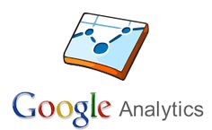 Learn how to use google analytic for to your business's advantage with https://pamojamedia.com