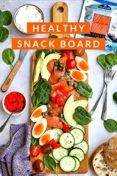Spring Recipes, Winter Recipes, Recipe Cover, Healthy Snacks, Healthy Recipes, Seasonal Food, Quick Dinner Recipes, Perfect Food, Winter Food