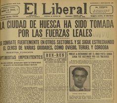 ¿Por qué García Lorca 'murió' primero en Albacete?   El Independiente de Granada