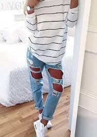 clothes goals tumblr calvin klien - Google Search