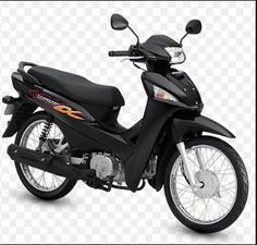 Honda Wave Alpha For Sale In Bangladesh Honda Engine Types