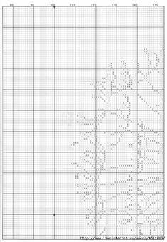 "Триптих ""Одуванчики"".Вышивка крестом.. Обсуждение на LiveInternet - Российский Сервис Онлайн-Дневников Cross Stitch Tree, Just Cross Stitch, Cross Stitch Flowers, Stitch 2, Needlework, Knit Crochet, Embroidery, Knitting, K2"