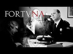 Fortuna - YouTube