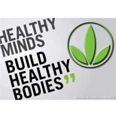 Looking to get into the best shape of your life??? How about you give Herbalife a try. It's packed with everything your body needs to fuel you to achieve amazing results. The best part is that it fuels you through out the day so your getting your what needs while your on your daily grind with tons of energy to spare.  I'm sure you need this to achieve your level 10.   Contact me at.  www.goherbalife.com/dustephens #TNMG  #COMMITTED #Herbalife #herbalife24