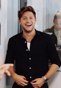Niall Horan Baby, Naill Horan, One Direction Niall, One Direction Pictures, Irish Boys, Irish Men, James Horan, Outfit Semi Formal, One Direction Wallpaper